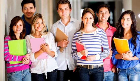 acceso-alumnos-camponuevo