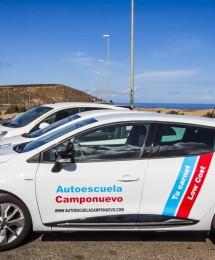 vehiculos-autoescuela-camponuevo-2