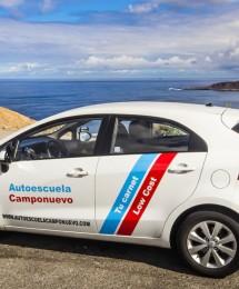 vehiculos-autoescuela-camponuevo-4