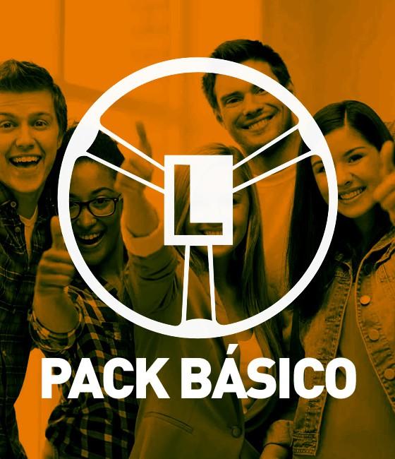 pack-basico-autoescuela-camponuevo