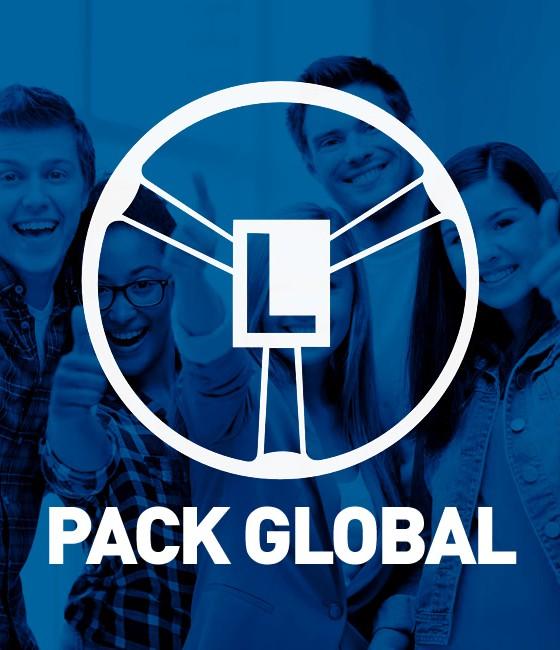 pack-global-autoescuela-camponuevo
