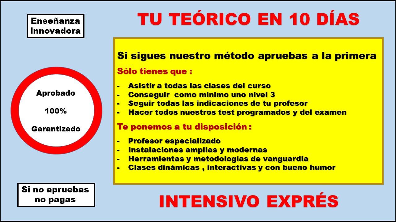 tuteorico10dias