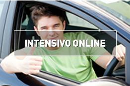 Carnet Intensivo Online