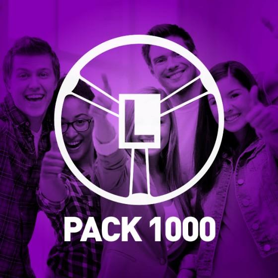 pack-1000-autoescuela-camponuevo