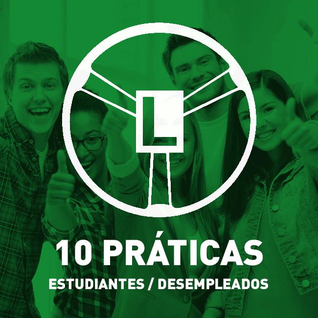 10 PRACTICAS